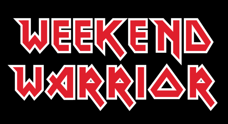 weekend_warrior