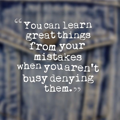 75729-learning-from-your-mistakes-quotes